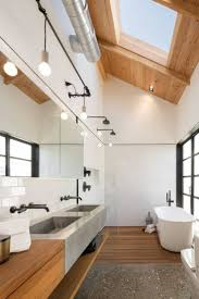 23 best badezimmer im industrial look images on pinterest