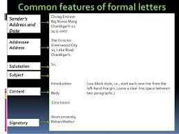 English Writing Skills by Atishay Jain SlideShare     Subject Content Signatory