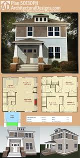 Open Floor Plan Farmhouse Best 25 Square House Plans Ideas Only On Pinterest Square House