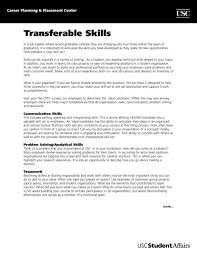 Need Cover Letter For My Resume by Resume Cover Letter For Case Manager Medical Assistant Resume