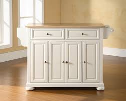 small movable kitchen island with stools iecobinfo 50 gorgeous