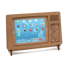 Techy Gifts by Tech Gifts Under 50 Popsugar Tech
