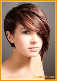 cool haircut for girls with short hair 17 best images about hair