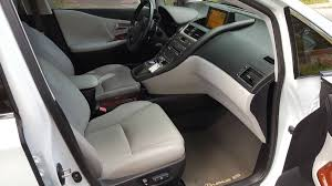 lexus hs interior 2010 lexus hs 250h hybrid limited edition premier package u2013 best