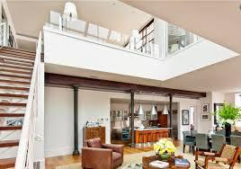 Interior Design Ideas For Open Floor Plan by Modern Open Floor Plan Trend 18 Social Timeline Co