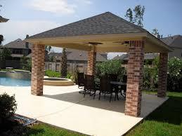 Enclosing A Pergola by Roof Enclosed Pergola Patio Roof Designs Pergola Types