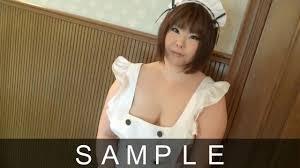 圭兎 ヌード 120㎝の巨尻とGカップ巨乳&美乳おっぱいの圭兎さん   三次元 ...