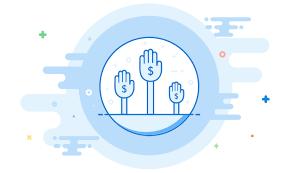 crowdfunding affiliate program TemplateMonster