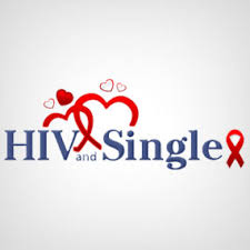 Top   HIV Dating Sites of