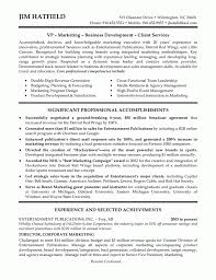 Find Cover Letter Samples And Other Resumes Amp Letters Articles In Examples Of Good Cover Letters LiveCareer