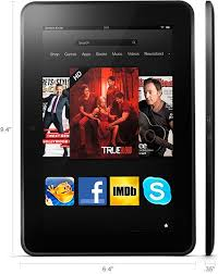 amazon black friday specials 2012 kindle black friday u0026 kindle cyber monday deals 2012 with free