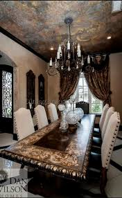 italian dining room decor 8 best dining room furniture sets