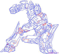 bumblebee coloring pages transformers coloring pages 03 within