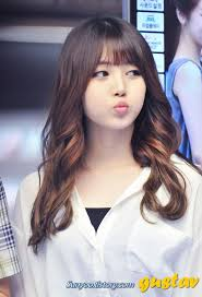 8 best yura images on pinterest sday kpop girls and asian