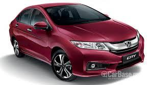 nissan almera vs proton persona honda city 2014 present owner review in malaysia reviews