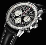 2016 Breitling watches | DoomWatches.com