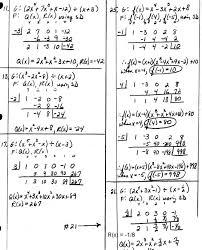 Calculus Homework Help Slader Algebra   textbooks homework help and Help With Pre Calc Homework help with pre calc homework  Homework Help for Math and