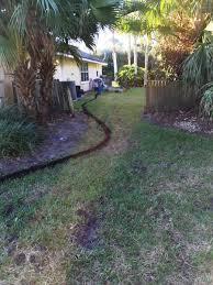 projects u2022 lawn irrigation services llc