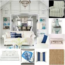 Home Decorating Store 100 Home Decorations Catalog Beach House Decor Store If