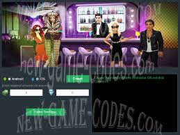 100 download home design story hack tool how to design download home design story hack tool character respecialization v1 6 hollywood story hack diamonds