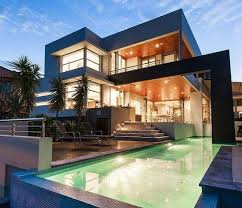 European House Designs Best 25 Contemporary Houses Ideas On Pinterest House Design
