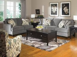 Grey Sofa And Loveseat Set 89 Best Ashley Furniture Collection Images On Pinterest
