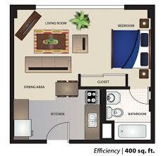 100 tiny house floor plans best 25 small cabin plans ideas