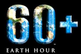 mart Dünya Saati önemli!