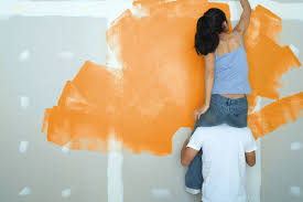 Diy Home Projects by 10 Home Projects You Should Not Diy Unless You U0027re A