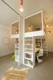 21 best children u0027s rooms to inspire the imagination images on