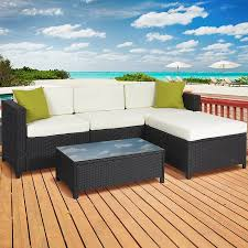 Best Price For Patio Furniture by Blog Posts Sweet Life Of Anna