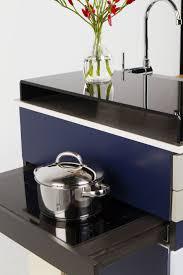 Kitchen Pantry Furniture Best 25 Pantry Cabinets Ideas On Pinterest Kitchen Pantry