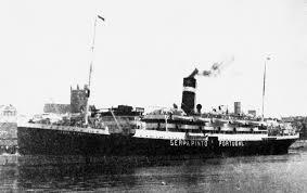 RMS Ebro