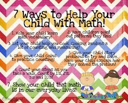 Algebra   Homework Help and Answers