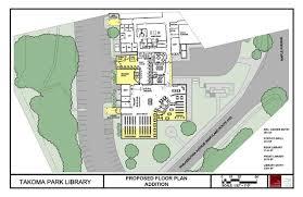 Community Center Floor Plans 100 Recreation Center Floor Plans Lewis University U003e