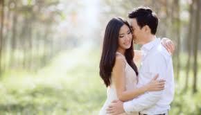 Best ThaiLoveLinks   ThaiCupid review Veryflirt com TrulyThai  A Safe and Legit Thai Dating Site