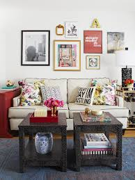 Images Of Livingrooms by In Defense Of Clutter Read This Before Your Next Organizing Binge