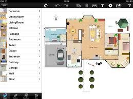 room design app home design