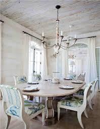 100 ideas houzz dining room lighting on vouum com