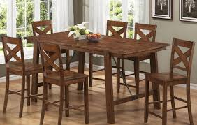 bench pleasant cheap bench dining table admirable cheap dining