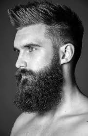 Fohawk Hairstyles Pictures On Male Fohawk Hairstyles Cute Hairstyles For Girls