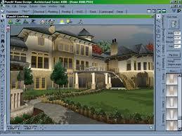 100 home design mac os x sample design resume graphic