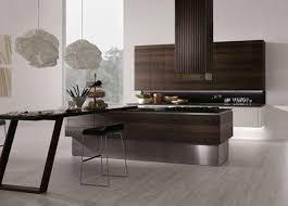 modern kitchen design 13 design ideas enhancedhomes org