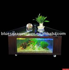 cheap fish tank coffee table in uk see here u2014 coffee tables ideas