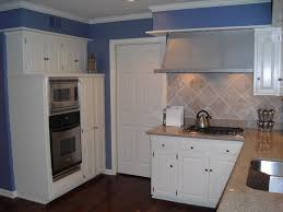 Kitchen Color Ideas With White Cabinets 100 Blue Kitchen Canisters Buy Signoraware Organise Your