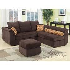 modular sofa sectional 114 best sofa ffaga images on pinterest leather sectional sofas