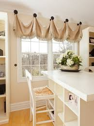 Elegant Kitchen Curtains by 126 Best Window Treatments Images On Pinterest Curtains Window