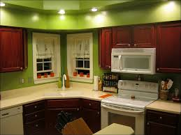 Kitchen Cabinets Thermofoil Kitchen Replacing Kitchen Cabinets Kitchen Cabinet Sets Outdoor