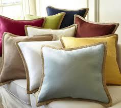 cheap decorative pillows for sofa jute braid cushion cover cushions pinterest pillows and