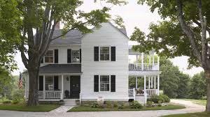 home design popular tasteful exterior ideas grey painted